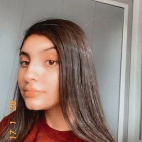 Emelda Zaya