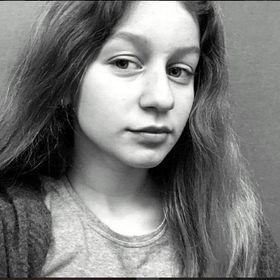 Irina Luz