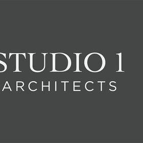 Studio 1 Architects