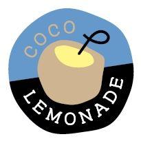 CocoLemonade