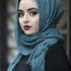 Elham Khorasani