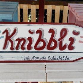 Knibbli `s
