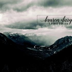 L Photography - Lauren Dary