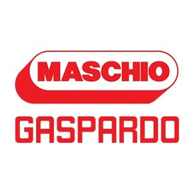 Maschio Gaspardo Romania