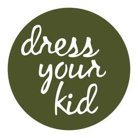 Dress Your Kid