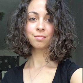 Jacqueline Bernasová