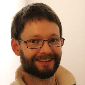 Sverre Fekjan