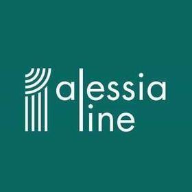 Alessia Line