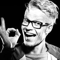 Lars Sohl