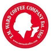 TM Ward Coffee