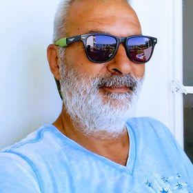 Mehmet AR
