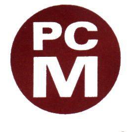 PCMIRA ECR&POS
