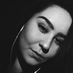 Ella Jauhiainen