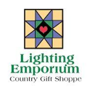 Lighting Emporium Lightingemp On Pinterest