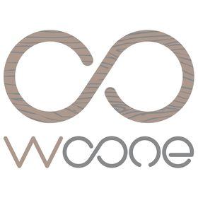 Woone
