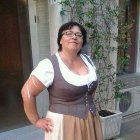 Antonella Rossini