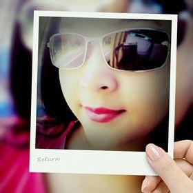 Putriana Damayanty
