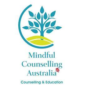 Mindful Counselling Australia