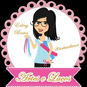 Erliny Bastos (erlinyb) no Pinterest