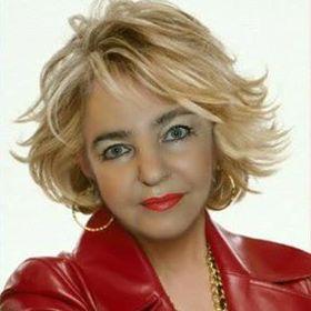 Krystyna Fabrello