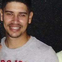 Jorge tim beta SDV