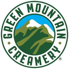 Green Mountain Creamery