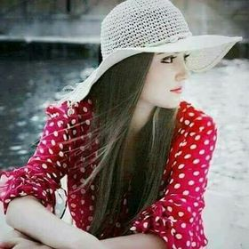 Nancy chaudhary