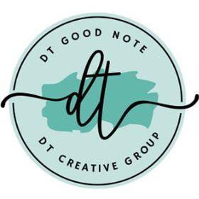DT Creative Group