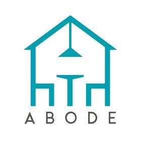Abode furniture Portugal & Spain