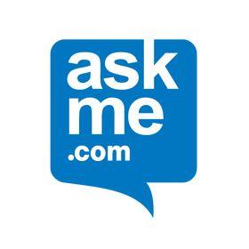 AskMe.com