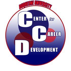 Duquesne University Center for Career Development