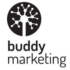 Buddy Marketing