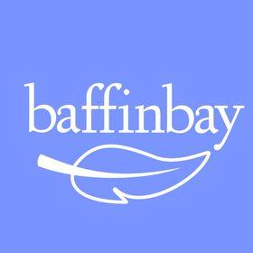baffinbay