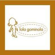 Lola Gominola