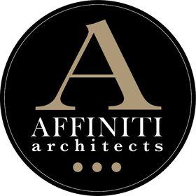 Affiniti Architects