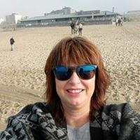 Esther Groenhuijzen