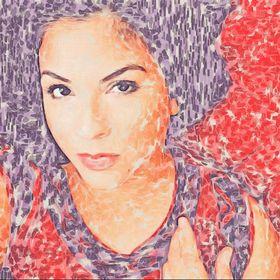 Melissa Magaña