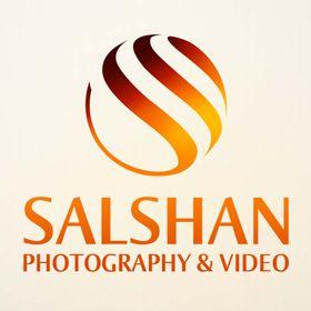 Salshan Photo+Cinema