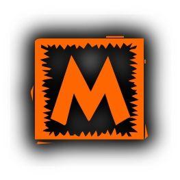 MmoturkeyOfficial