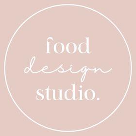 The Food Design Studio