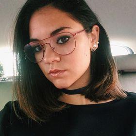 Adriana Bertomeu