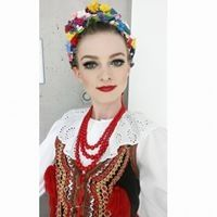 Anka Paluch