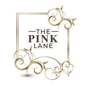 The Pink Lane