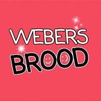 Weber's Brood