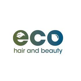 ecohairbeauty