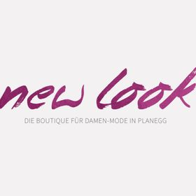 Boutique New Look New Look
