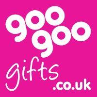 googoogifts.co.uk