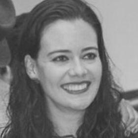 Luanna Araújo