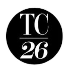 TC26 Bijoux