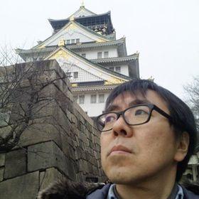 Takai Shigeki
